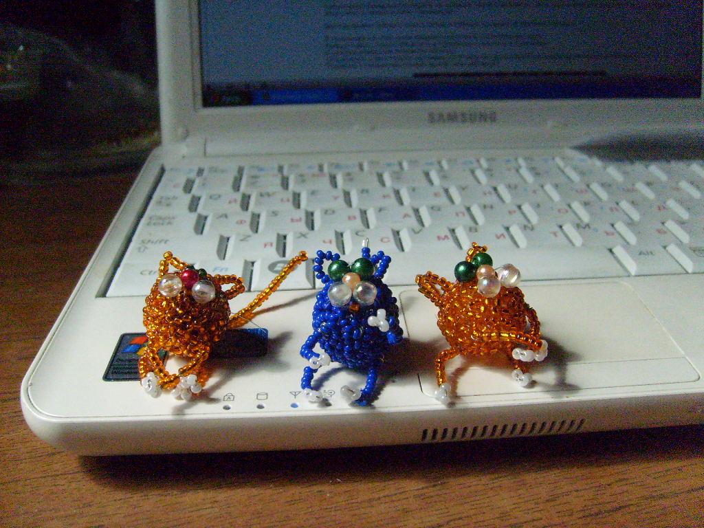 Смешная сценка три девицы под окном мп3